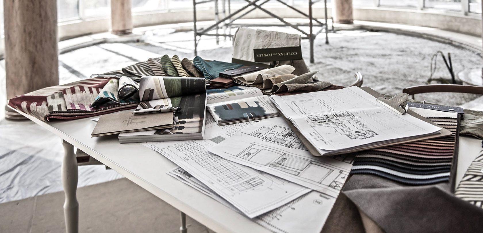 дизайн мебели интерьер